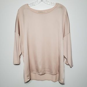 By Chico's Pullover Knit Top Size 3